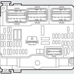 Citroen Berlingo Wiring Diagram Ge Rr7 Relay Dispatch 2001 Fuse Box Les Baux De Provence 33 Images Diagrams Www