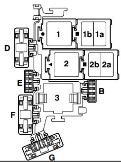 Wiring Diagram For A Fire Alarm System, Wiring, Free