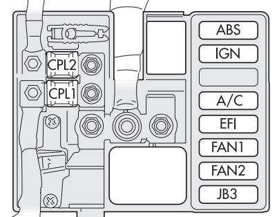 alfa romeo mito fuse box location online wiring diagram