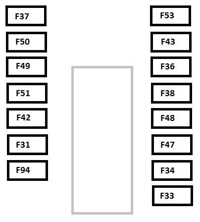 2015 f650 wiring diagram car spotlight jeep renegade 2014 fuse box auto genius