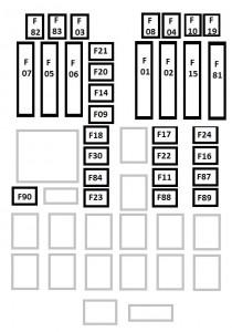 hyundai santa fe fuse diagram 1998 saturn sl1 wiring jeep renegade 2016 2017 box auto genius