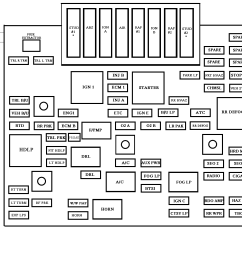 2002 chevy fuse box diagram just wiring diagram 2002 chevy silverado 2500hd fuse box diagram 02 [ 1312 x 1223 Pixel ]