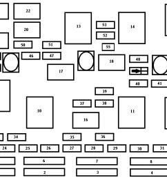 2003 mercede e500 fuse diagram [ 1016 x 798 Pixel ]