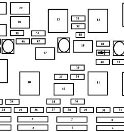 03 malibu trunk fuse box wiring diagram show 2003 chevy malibu fuse box diagram [ 1016 x 798 Pixel ]