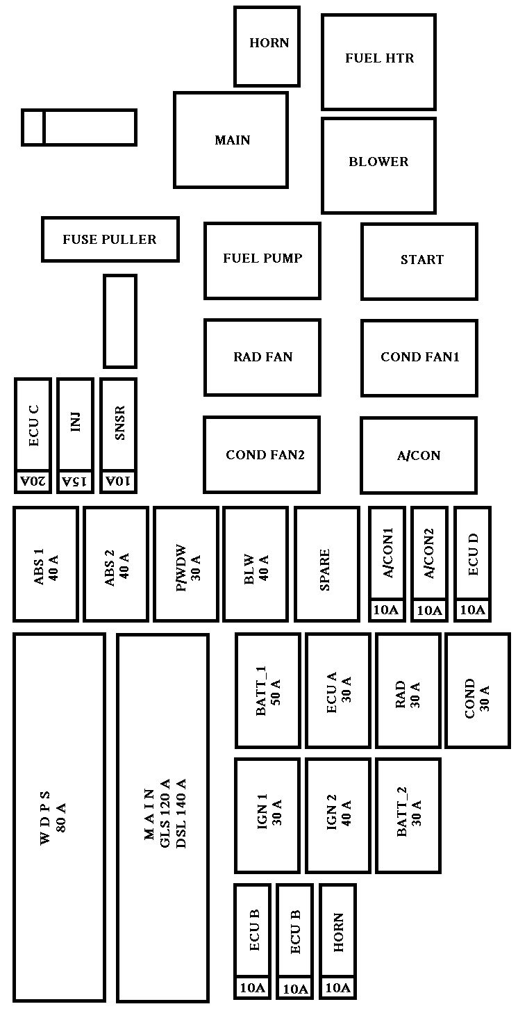 farmall h 12 volt conversion wiring diagram copper atom 2010 ford transit connect fuse box library kia rio 2011