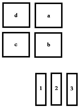 Iveco Daily Fuse Box Layout : 27 Wiring Diagram Images