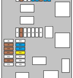 peugeot 208 from 2012 fuse box diagram [ 997 x 1382 Pixel ]