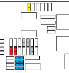 peugeot 508 from 2010 fuse box diagram [ 1242 x 1114 Pixel ]