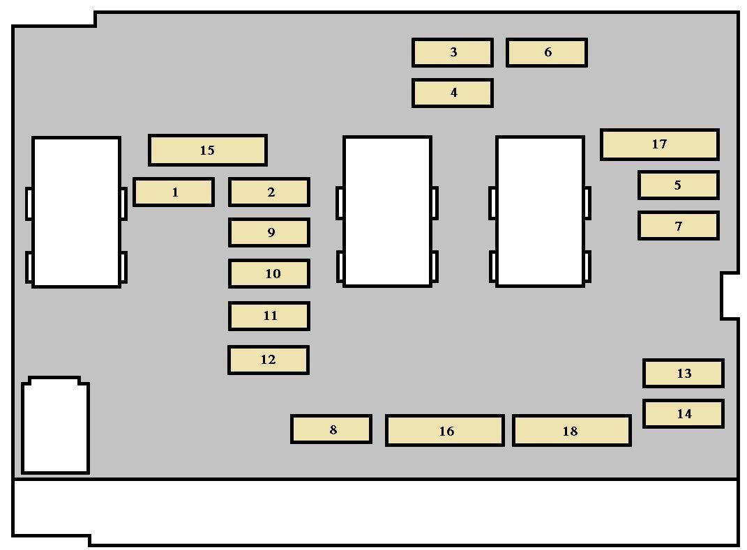 peugeot expert wiring diagram 2002 nissan sentra fuel pump 307 cc 2004 fuse box auto genius