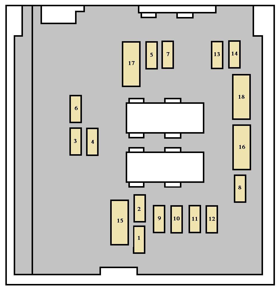 2004 kia sorento parts diagram suburban hot water heater best wiring library 2006 fuse box diagrams u2022 rh 27 eap ing de