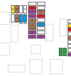 peugeot expert mk2 vu 2016 fuse box diagram [ 1151 x 1029 Pixel ]