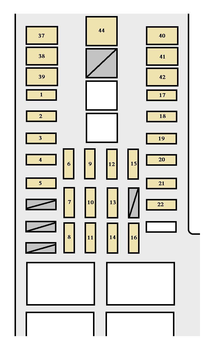 John Deere 4500 Fuse Box Diagram | Wiring Diagram on john deere 3203 wiring diagram, john deere 4600 wiring diagram, john deere 4320 wiring diagram, john deere 4310 wiring diagram, john deere 4410 wiring diagram, john deere 2320 wiring diagram, john deere 855 wiring diagram, john deere 4400 wiring diagram, john deere 4010 wiring diagram, john deere 430 wiring diagram, john deere 3320 wiring diagram, john deere 4520 wiring diagram, john deere 4200 wiring diagram,