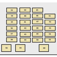 2006 Toyota Tundra Radio Wiring Diagram Solar Panels 2005 Fuse Box Auto Genius Mk1 Instrument Panel Double Cab Models
