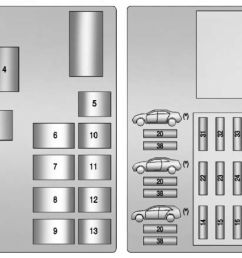 2011 cadillac cts fuse diagram online wiring diagram 2011 buick regal fuse diagram 2011 cadillac cts [ 1378 x 727 Pixel ]