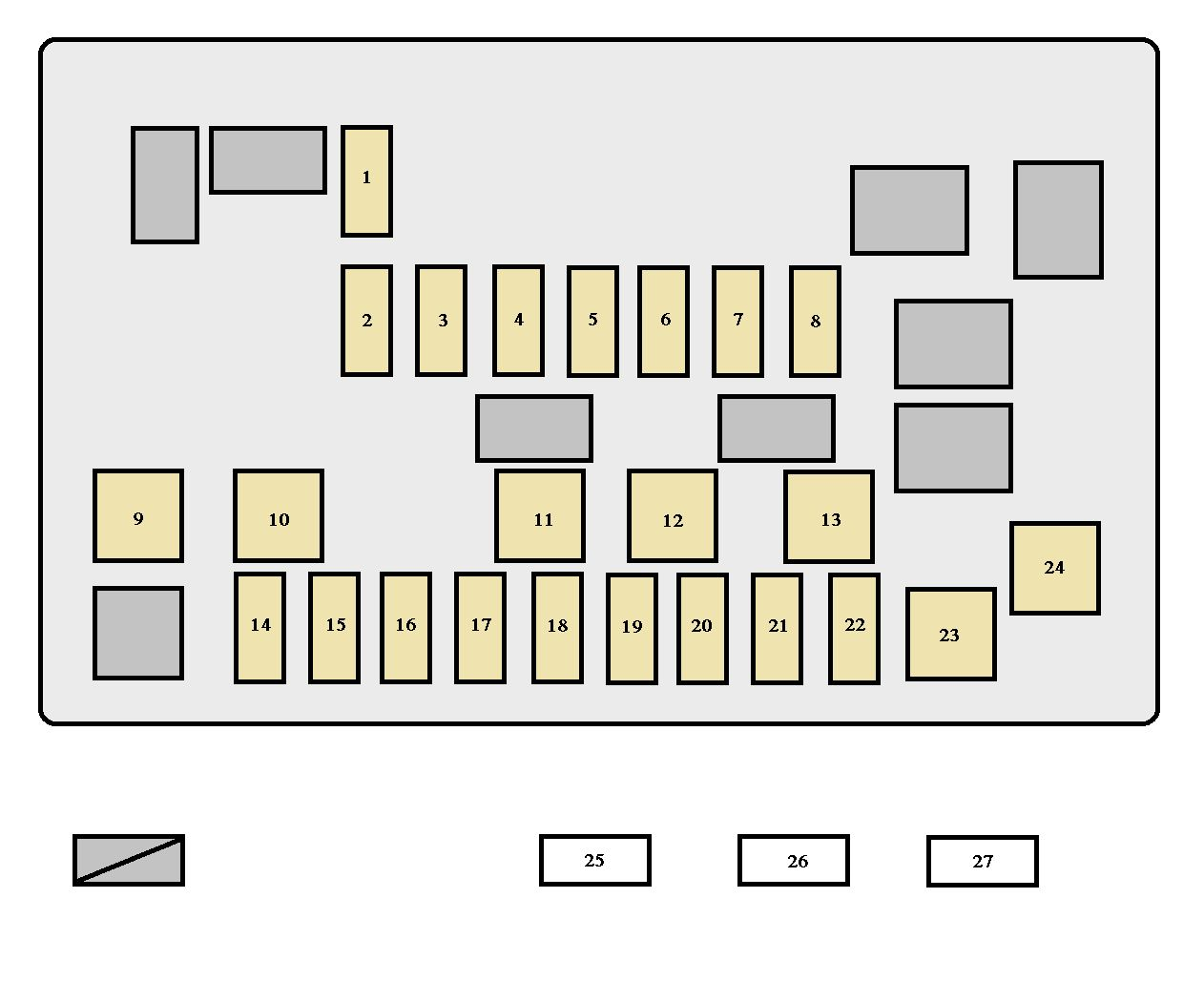 code alarm ca1051 wiring diagram diagrams for subs fuse www kwclan co rh 49 malibustixx de ca1055