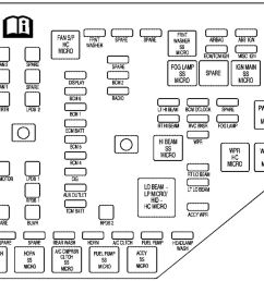 cadillac srx 2007 fuse box diagram auto genius rh autogenius info srx fuse box location srx [ 1168 x 867 Pixel ]