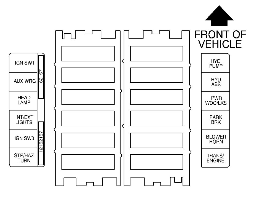 2000 isuzu trooper stereo wiring diagram 1998 ford ranger radio saturn sw fuse box auto