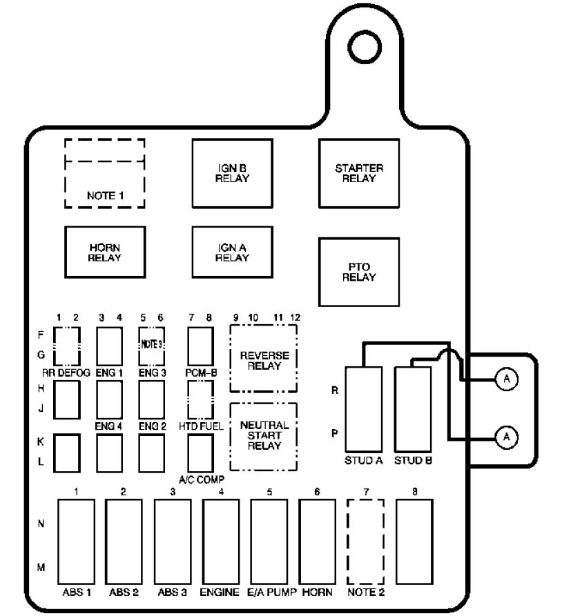 Nissan Note Fuse Box Diagram : 28 Wiring Diagram Images