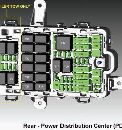 alfa romeo giulia fuse box diagram rear power distribution center pdc  [ 2355 x 2147 Pixel ]