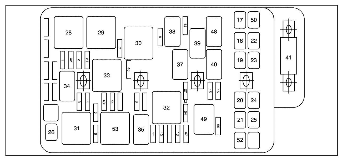 2004 bmw 325ci fuse diagram fuse box light board das
