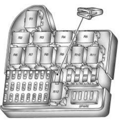 Renault Megane Window Motor Wiring Diagram Guitar Pickups Pontiac G8 2009 Fuse Box Auto Genius