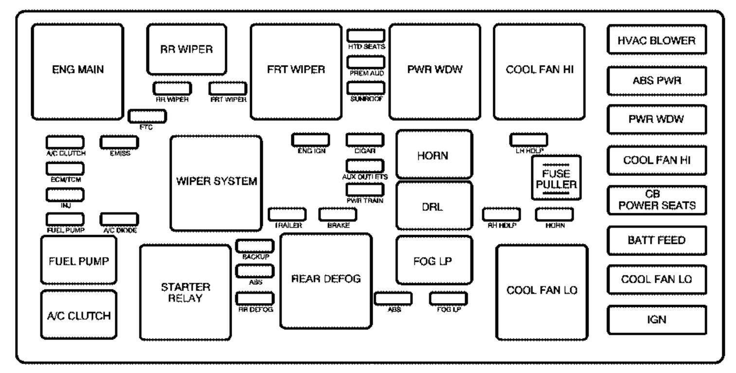 scion tc radio aux wiring diagram