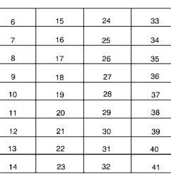 pontiac montana 2001 fuse box diagram [ 1237 x 738 Pixel ]