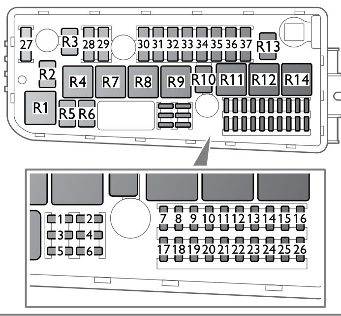 2006 saab 9 3 wiring diagram for car stereo pioneer 2005 convertible fuse all data box schematic mazda 2003