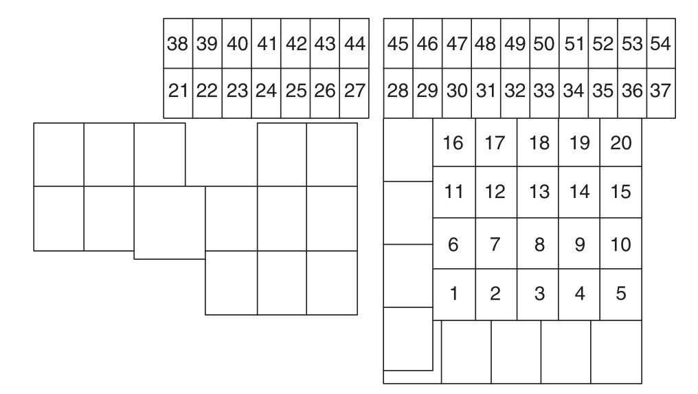 2008 mazda cx9 fuse box location trusted wiring diagram online2008 mazda cx9  fuse box location auto