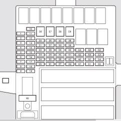 Hyundai Atos Ecu Wiring Diagram Prs Se Pickup Best Library 2012 Honda Fit Engine Fuse Box 38 2001