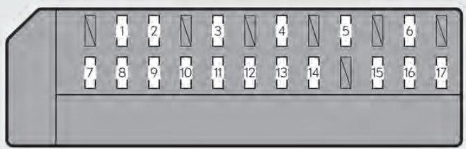 Switch Wiring Diagrams Furthermore Lexus Gs300 Ecu Wiring Diagram