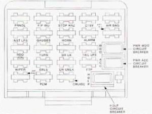 Hummer H1 Door H1 No Doors Wiring Diagram ~ Odicis
