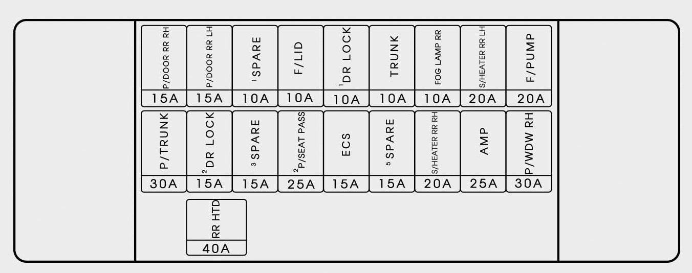 2013 Hyundai Genesis Wiring Diagram Hyundai Timing Marks