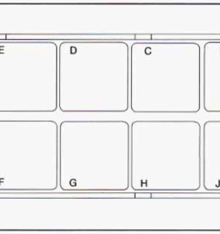 1995 chevy fuse box manual e book 1995 chevy tahoe fuse box diagram 1995 chevy fuse box diagram [ 2286 x 1056 Pixel ]