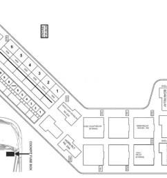 lexus soarer fuse box location 2000 gtp wiring diagram ip lexus sc300 fuse box location lexus [ 1188 x 783 Pixel ]