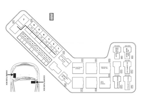 small resolution of lexus soarer fuse box location 2000 gtp wiring diagram ip lexus sc300 fuse box location lexus
