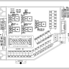 Ignition Switch Relay Wiring Diagram Basic Automotive Electrical Diagrams Tata Nano - Fuse Box Auto Genius