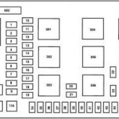 2007 F350 Fuse Panel Diagram Lawn Mower Key Switch Wiring Ford F 350 2002 Box Auto Genius