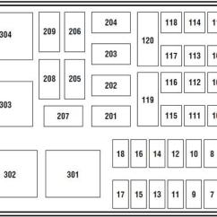 2015 F650 Wiring Diagram Telephone Jack Color Code Fuse Box 2005 Ford F750 Blog Data