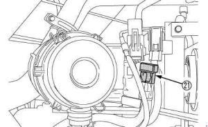 Kubota B3150, B3150SU  fuse box diagram  Auto Genius