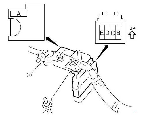 nissan note wiring diagram