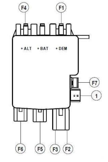 Wiring Shower Rcd Mcb Mcb Wiring Mcb Wiring Details Wiring ... on