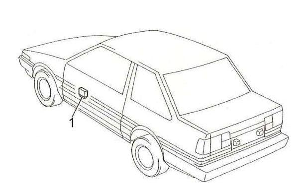 1983 Monte Carlo Fuse Box Diagram : 33 Wiring Diagram
