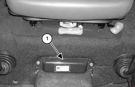 Acura Legend Fuse Box Diagram Bobcat S185 Fuse Box Diagram Auto Genius