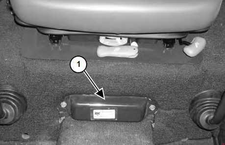12 volt wiring diagram for lights class hotel management system bobcat s185 - fuse box auto genius