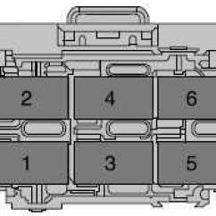 06 F150 Fuse Box Diagram 2006 Nissan Pathfinder Bose Stereo Wiring Ford F 150 2009 2014 Auto Genius Auxiliary Relay