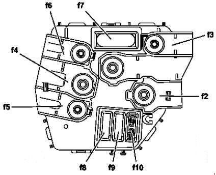 related with 2003 mercedes c240 engine diagram