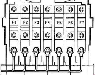 fuse box in porsche boxster fuse box \u0026 wiring diagram2000 porsche boxster fuse box diagram 2 1 stromoeko de \\u2022porsche boxster fuse box auto