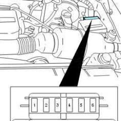 2001 Dodge Grand Caravan Fuse Box Diagram Shear And Bending Moment Diagrams Examples Ford Expedition 1997 2002 Auto Genius Engine Mini