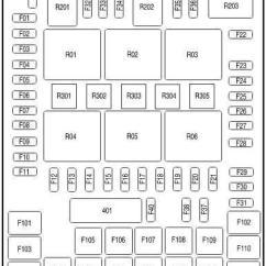 2004 Ford F 150 Fuse Box Diagram 300zx Fuel Sending Unit 2008 Auto Genius